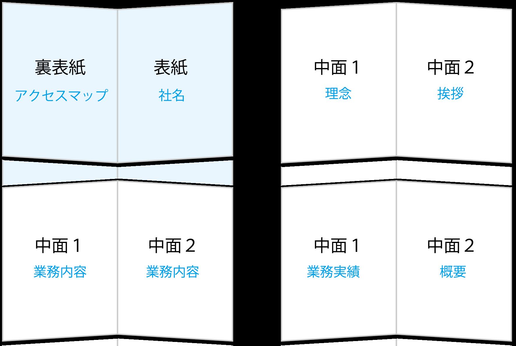 company07